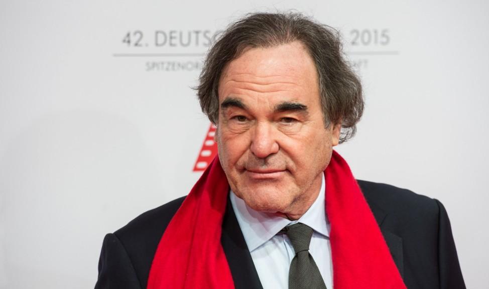42. Deutscher Filmball