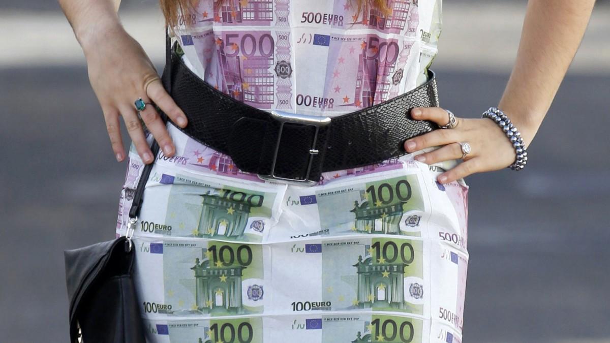 alte währung frankreich