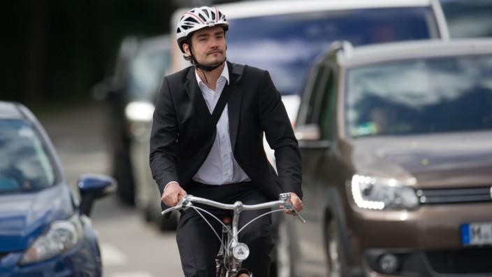 Verkehrsunfälle vermeiden: Tipps für ein sicheres Miteinander