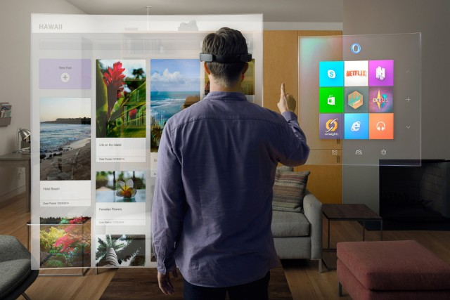 Das sind die neuen Funktionen von Windows 10