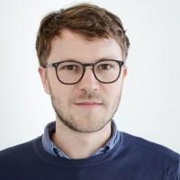 Portrait  Paul Munzinger