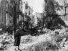 Zerstörung Dresdens am 13./14. Februar 1945