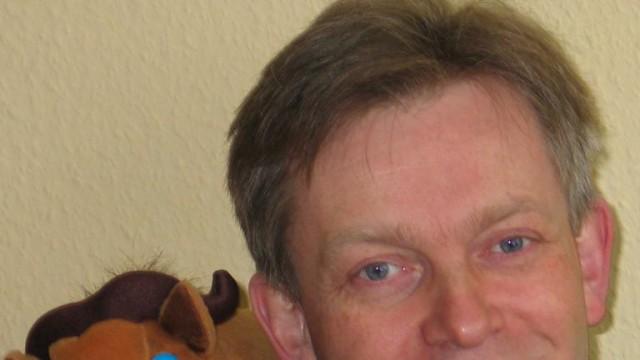 Verschlüsselungssoftware Gnu PG: Werner Koch kämpft gegen den amerikanischen Geheimdienst.