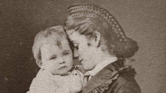 Herzogin Sophie Charlotte