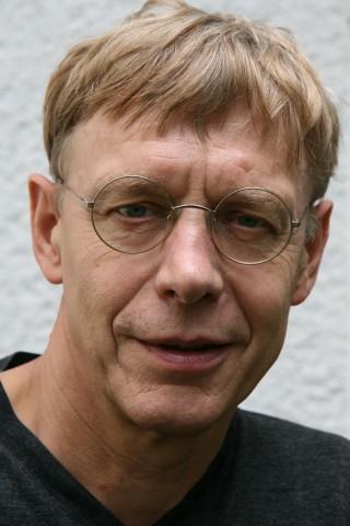 Soziologe Dieter Rucht