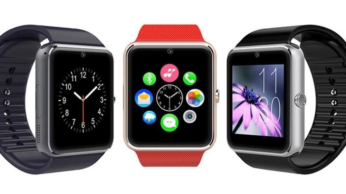 Was kostet eine apple watch in china