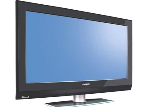Philips PFL9632D