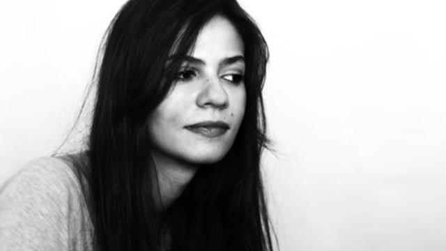 Lesung: Unvergessene Heimat: Nachts träumt Dima Wannous immer noch von Damaskus.