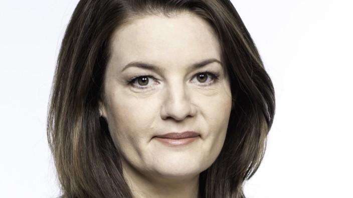 Eva Weissenberger