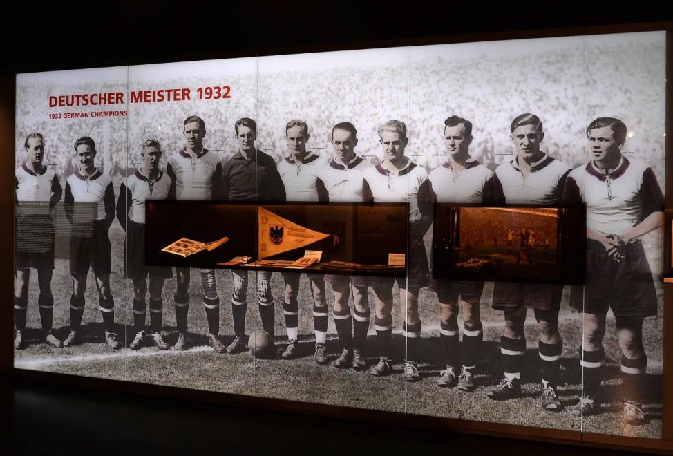 Bayern-Meister
