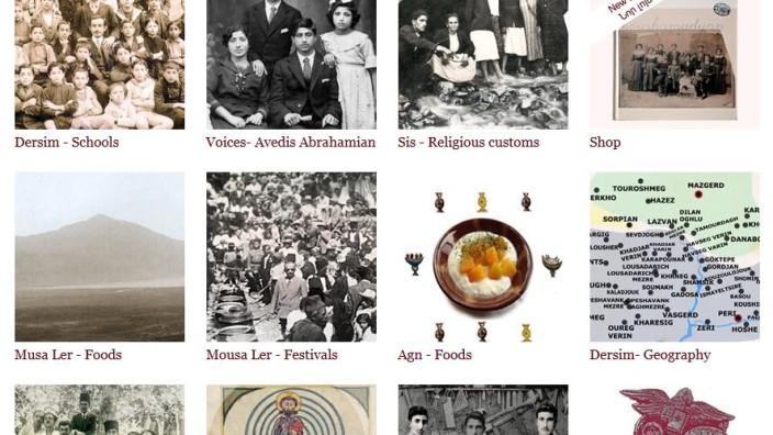 www.houshamadyan.org