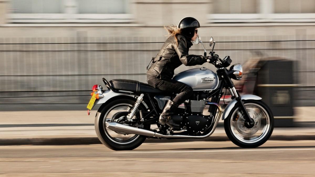 Große leute cruiser motorrad für Welche Harley