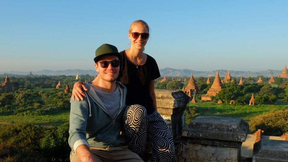 Dewezet_Myanmar_Bagan