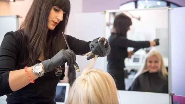 Lippert's Friseure