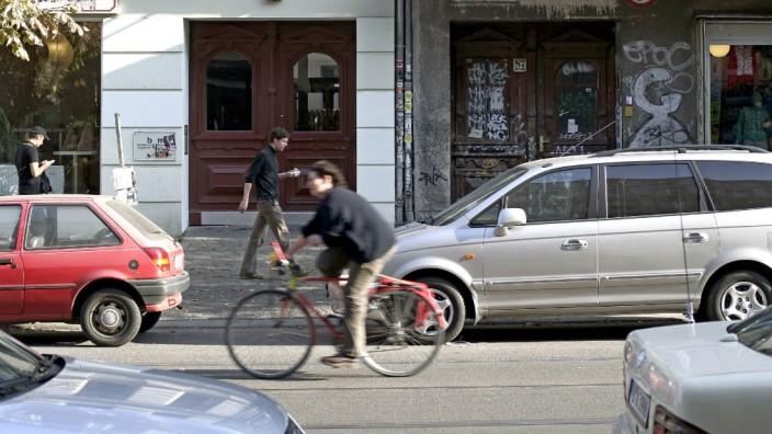 Berlin bekommt kein Zusatzgeld vom Bund