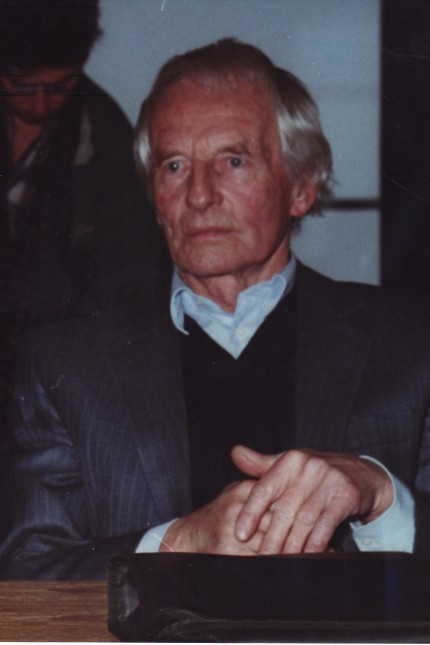 Hans Robert Jauss