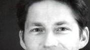 Interview: Jochen Bigus
