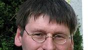 Harald Thomé