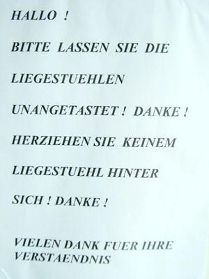 """""""Übelsetzungen - Sprachpannen aus aller Welt"""", Langenscheidt-Verlag"""