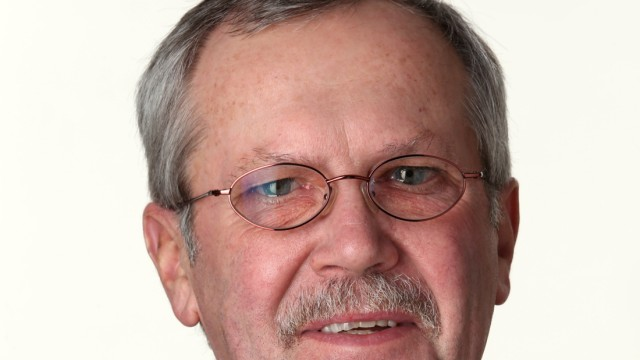Karlsfeld: Helmut Schuh und sein Team von der Arbeiterwohlfahrt Karlsfeld haben Gutes geleistet.