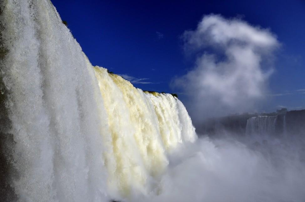 Amerika Südamerika Lateinamerika Thomas Heinze Reisefotograf