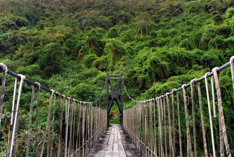 Südamerika Lateinamerika Reisefotograf Thomas Heinze