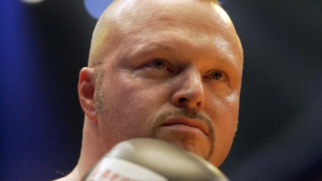 Stefan Raab; 2007