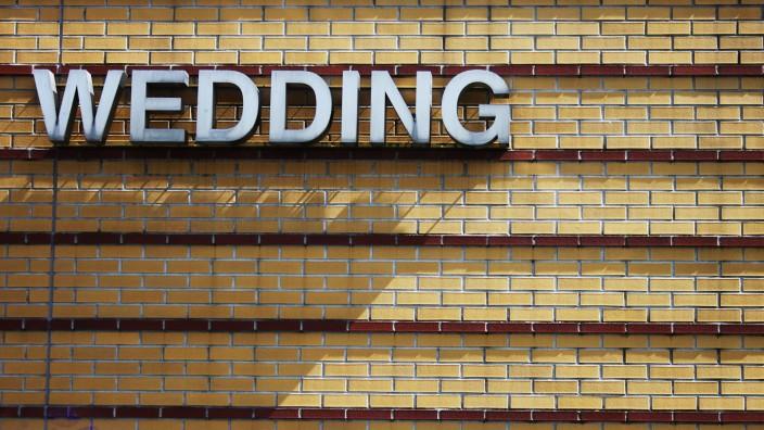 Gentrifizierung in Großstädten: Cooler Name, schlechter Ruf: Berlin-Wedding