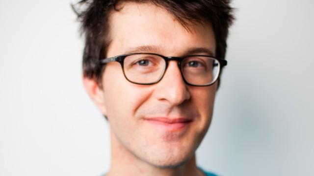 Dating-Website Okcupid: Was verraten die Zahlen über unser Online-Dating-Verhalten? Okcupid-Mitgründer Christian Rudder hat sie analysiert.