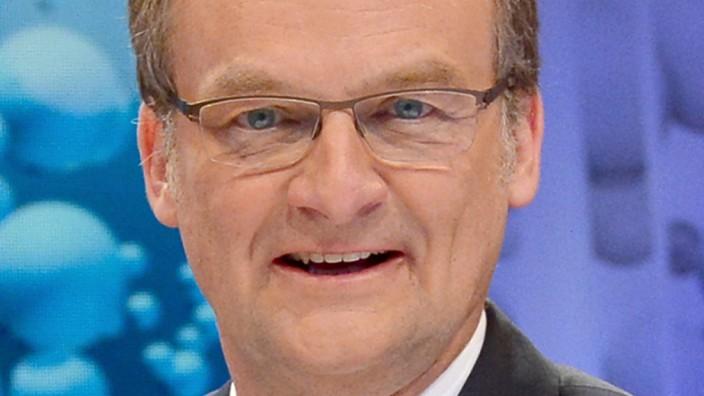 Frank Plasberg