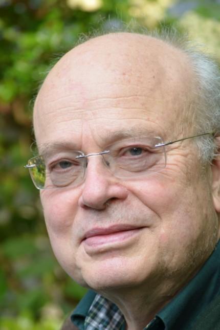 Thomas Roth