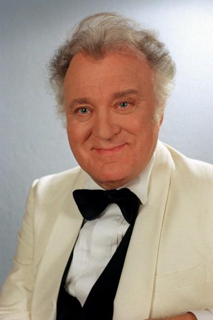 Nicolai Gedda wird 80