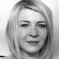 Portrait  Lisa Schnell