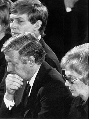 Helmut Schmidt; Trauerfeier