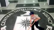 CIA, dpa