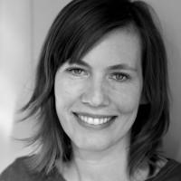 Portrait  Mareen Linnartz