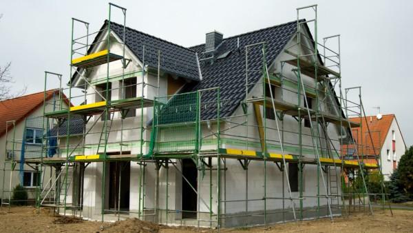Nordischer Exportschlager: Mehr Wohnraum mit drittemGiebel
