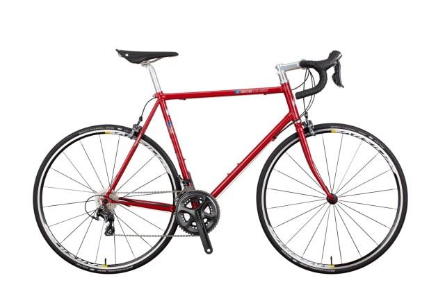 vsf Fahrradmanufaktur R-500 Rennrad