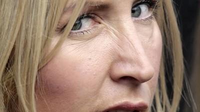 """Rosenkrieg Mills - McCartney: """"Mit eiserner, aber höflicher Bestimmtheit"""": Heather Mills in den Augen ihres Scheidungsrichters."""