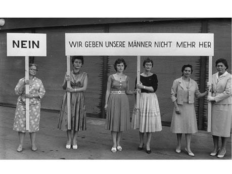 Münchner Illustrierte Ausstellung