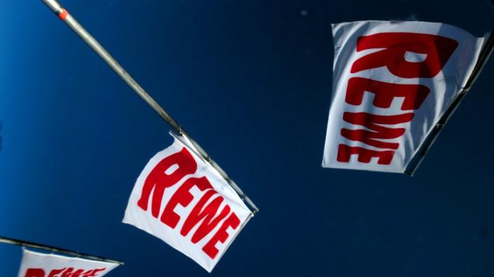 Rewe baut Touristikgeschäft mit Übernahme von Kuoni-Sparte aus