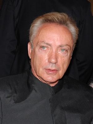 Deutscher Filmball 2008