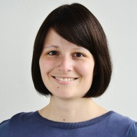 Portrait  Elisa Britzelmeier