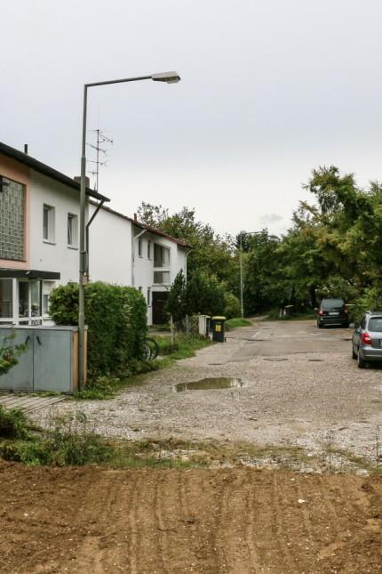Dr.-Muhler-Straße