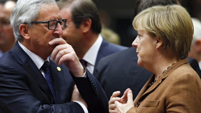 Extraordinary EU Summit on migration and refugees crisis