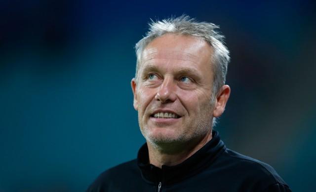 RB Leipzig v SC Freiburg - 2. Bundesliga