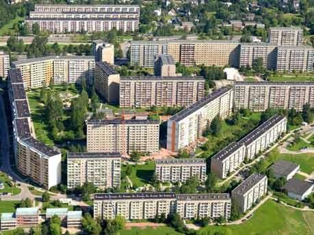 Chemnitz, dpa
