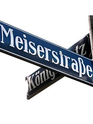 Meiser, dpa