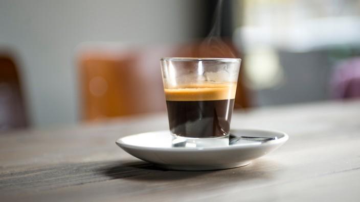 Volle Kanne - Welche Kaffeemaschine für wen richtig ist