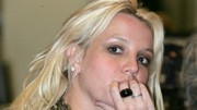 Britney Spears Nachruf AP